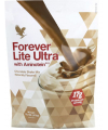 Forever Lite Ultra with Aminotein